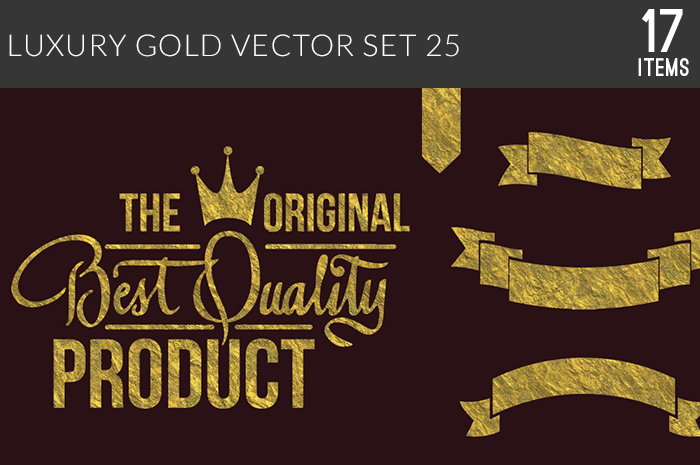cover700px_luxury-gold