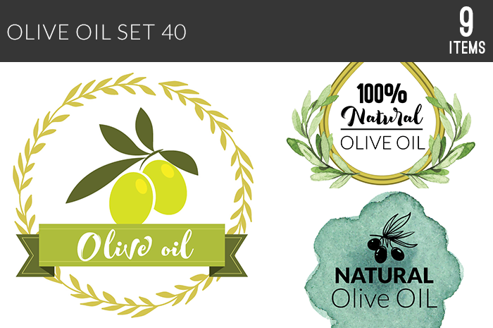cover700px_olive-oil