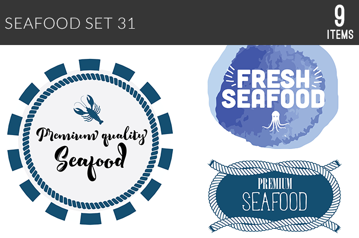 cover700px_seafood