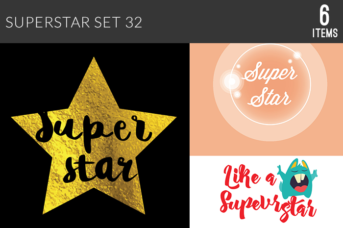 cover700px_superstar