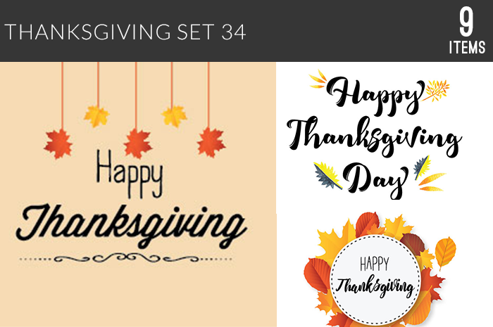 cover700px_thanksgiving
