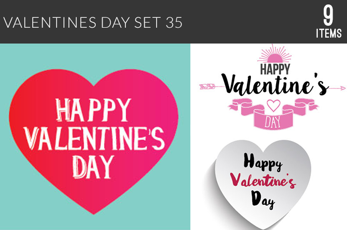 cover700px_valentines_day