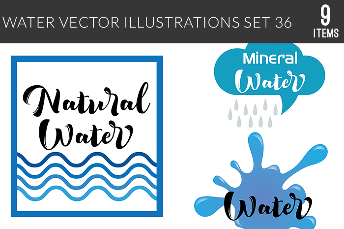 cover700px_water-vector