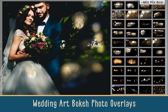 free photo overlays preview category