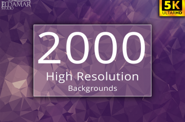 high resolution backgrounds