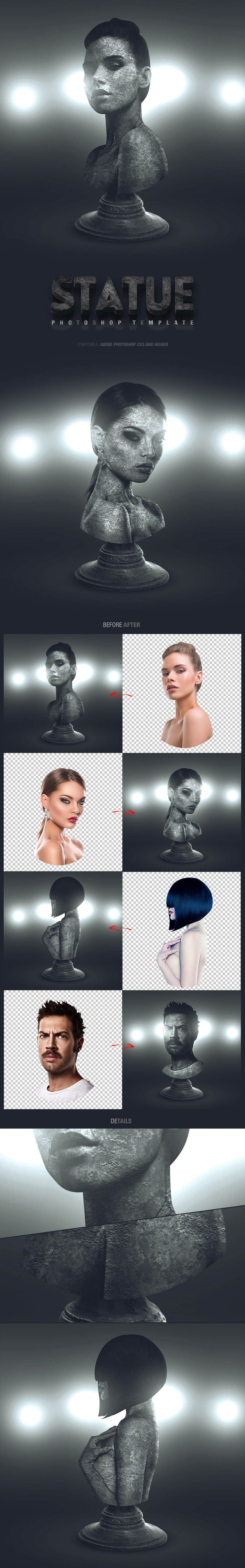 photoshop effects 2