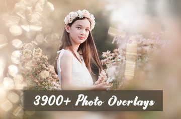 3900 photo overlays