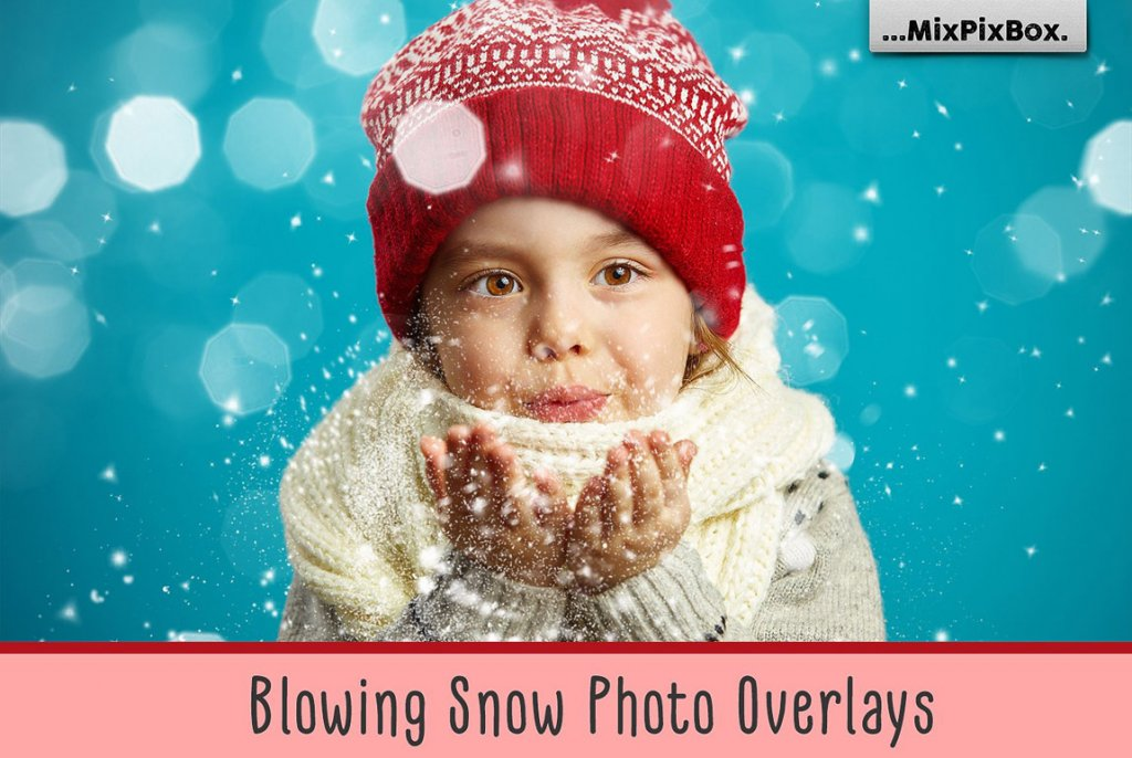 blowing-snow-first-image