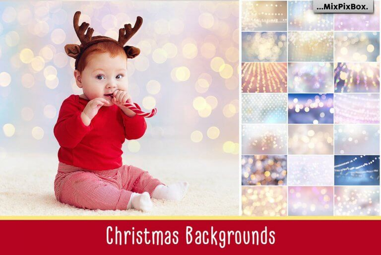 christmas-backgrounds-first-image-768x514