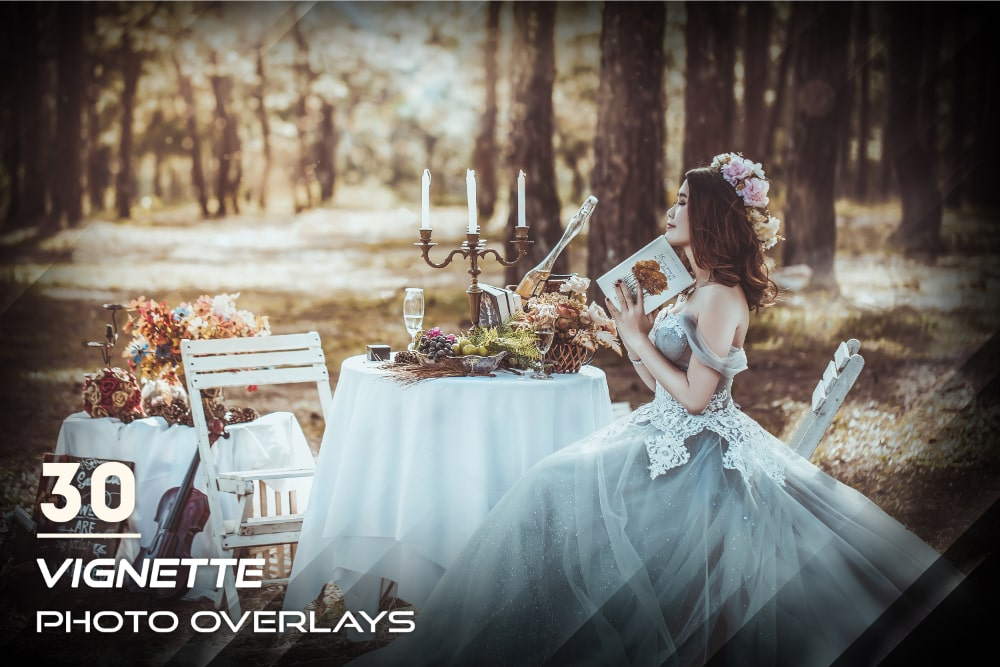 Preview5- free photo overlays