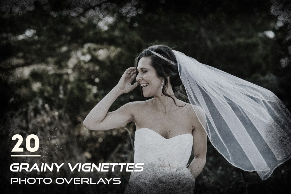 Preview3 free photo overlays