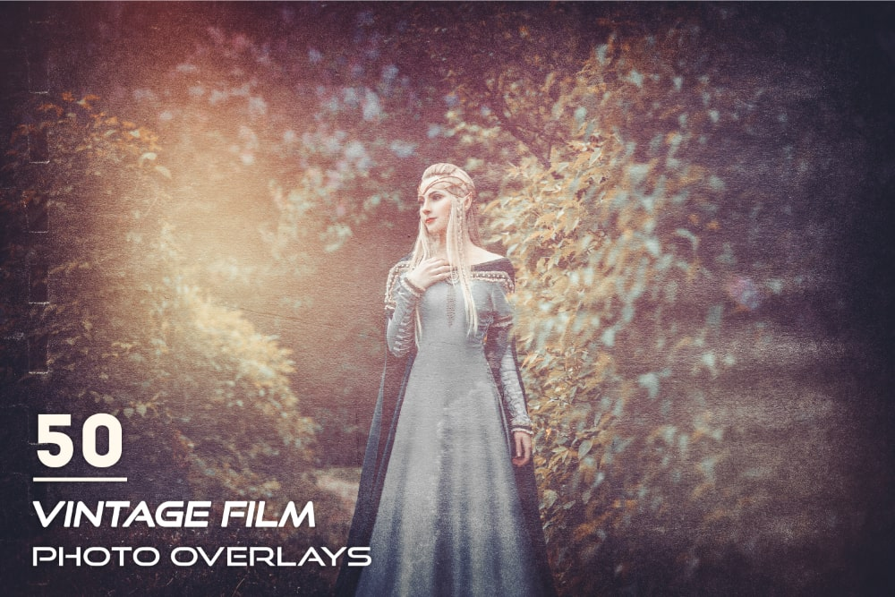 Preview23 free photo overlays