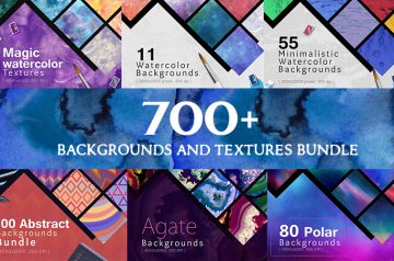 700-plus-BG-and-textures-bundle-feature-image