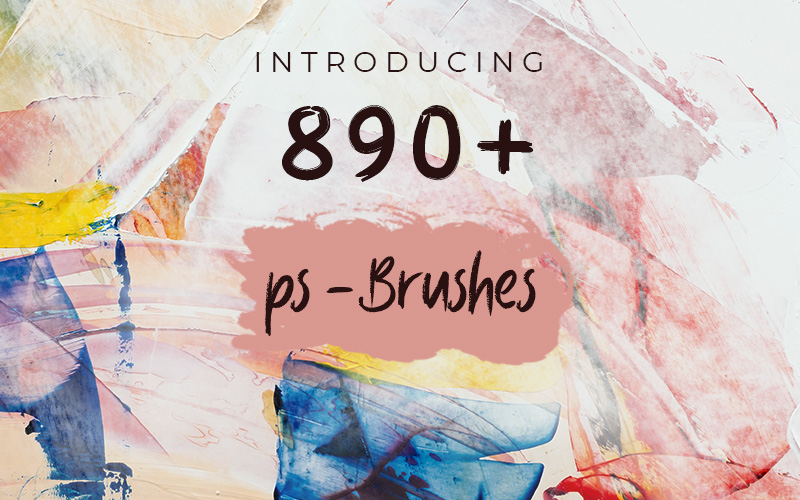 890-ps-brushes-feature-image