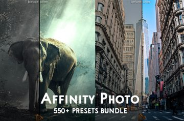 Affinty-photo-banner