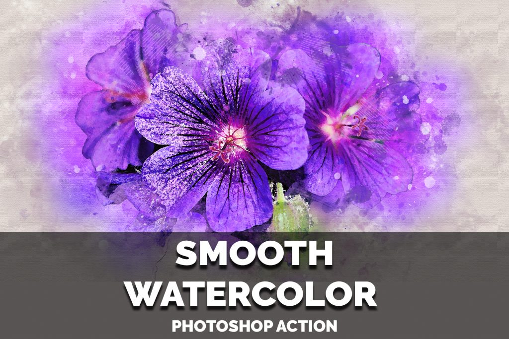 photo actions