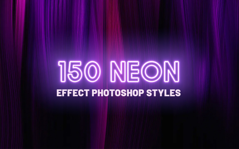 cool text effects