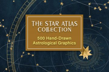 star atlas collection