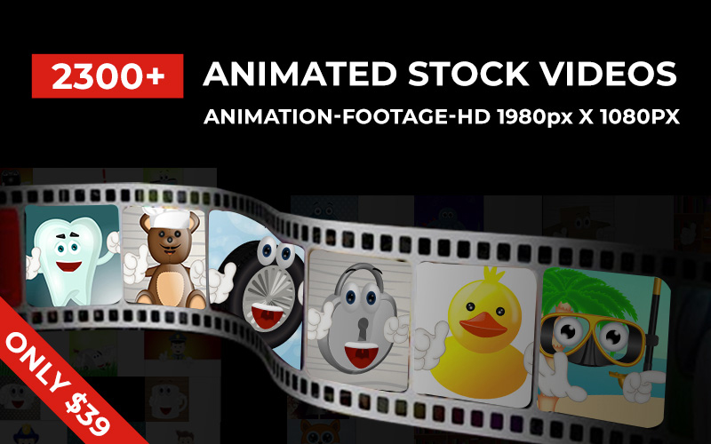 2300-animation-video-banner