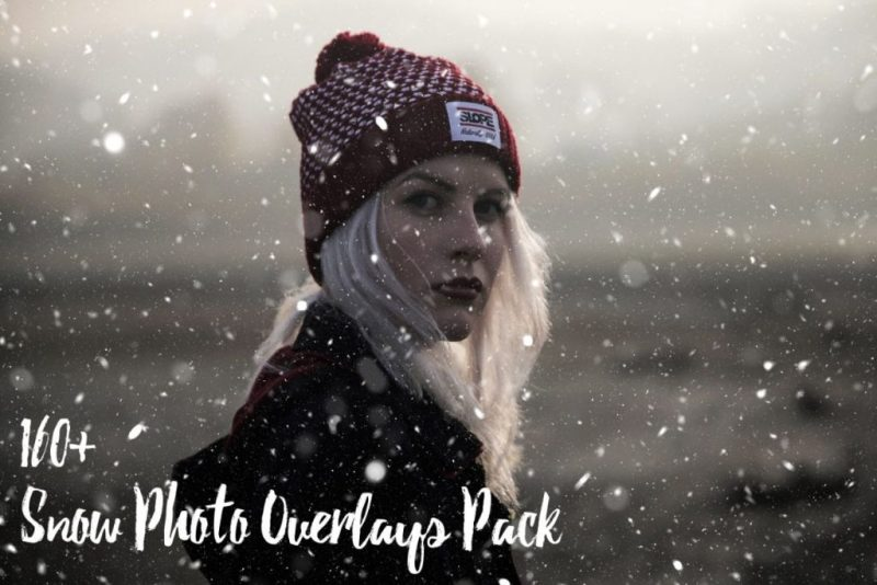 Freebies Download - Free PSD, Vectors, Photos, Fonts, Brushes, Typography Elements and More