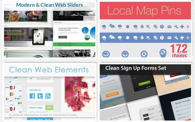 118 web and print resources 5
