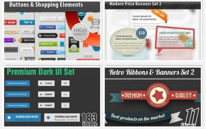 118 web and print resources 6
