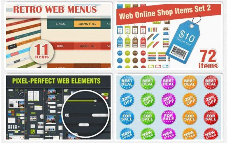 118 web and print resources 9