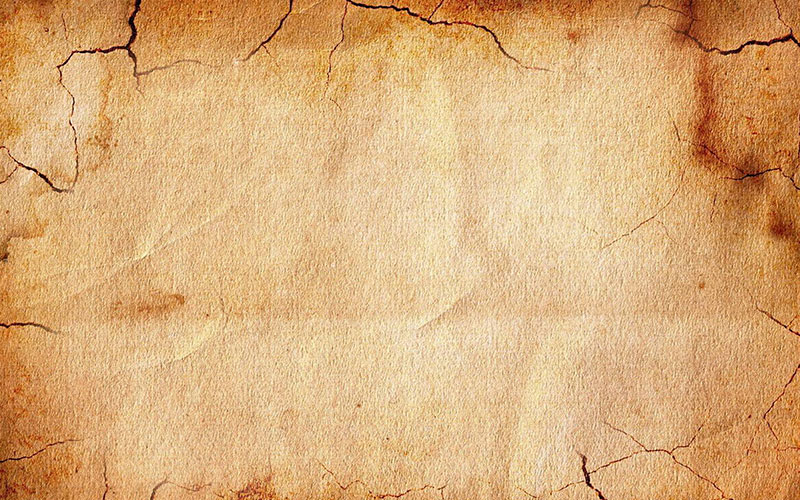 500 backgrounds 10
