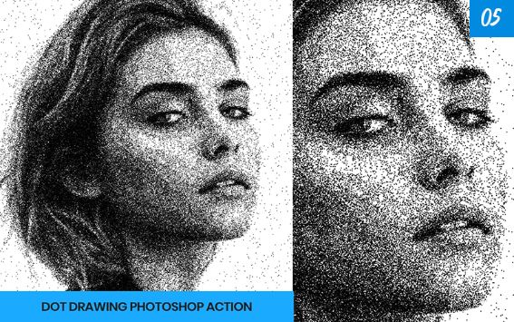 photo special editing effects