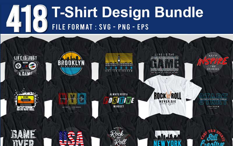 418-t-shirt-design-bundle