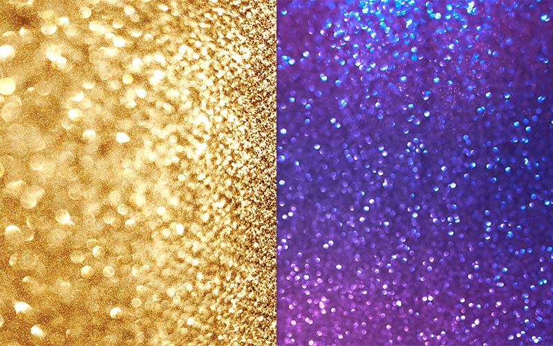 glitter wallpapers free